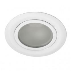 Kanlux  00810 GAVI CT-2116B-W, nábytkové bodové svietidlo