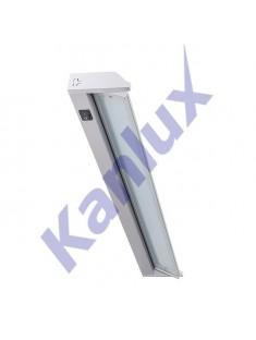 Kanlux PAX TL-90LED Nábytkové LED svietidlo - 22190