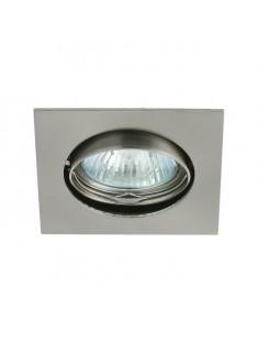 Kanlux  02553 NAVI CTX-DT10-C/M, podhľadové bodové svietidlo