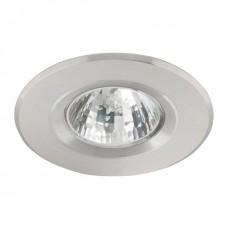 Kanlux  07362 RADAN CT-DSO50, podhľadové bodové svietidlo