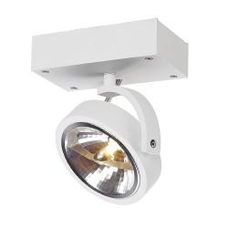 Schrack Technik LI147251 KALU, Stropné svietidlo
