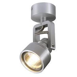 Schrack Technik LI147559 INDA, Stropné bodové svietidlo