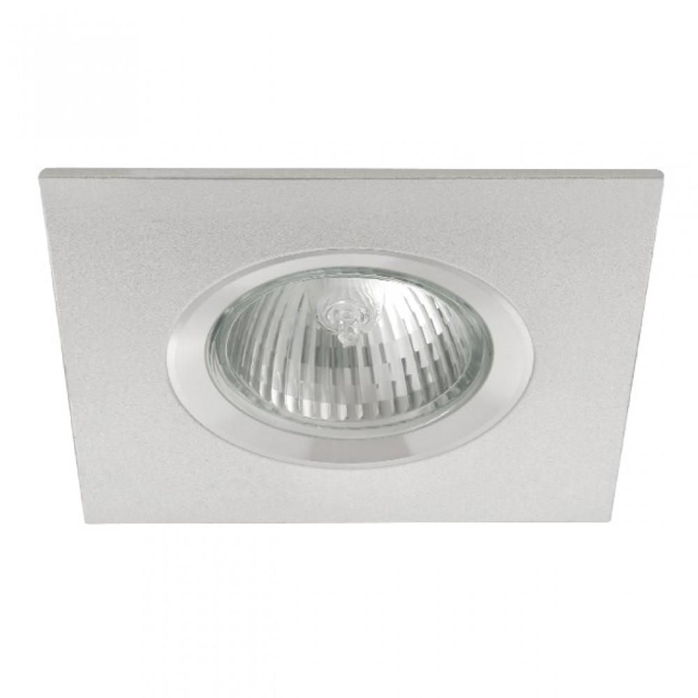 Kanlux  07373 TESON AL-DSL50, podhľadové bodové svietidlo