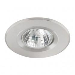 Kanlux  07372 TESON AL-DSO50, podhľadové bodové svietidlo