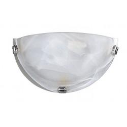 Rábalux 3002 Alabastro, nástenná lampa