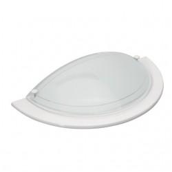 Kanlux 70788 ARDEA 1030 1/2/ML-BI, stropné svietidlo