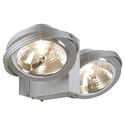 Schrack Technik LI149142 TEC KARDA, Stropné svietidlo