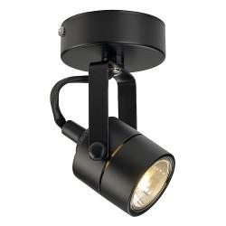 Schrack Technik LI132020 SPOT 79, Stropné bodové svietidlo