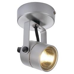 Schrack Technik LI132024 SPOT 79, Stropné bodové svietidlo