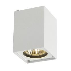 Schrack Technik LI151511 ALTRA DICE stropné svietidlo