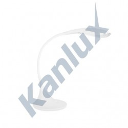 Kanlux FRANCO 15LED SMD KT-W  spec.  Labor  LED SMD- 22340