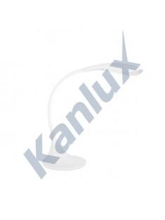 Kanlux FRANCO 15LED SMD KT-W  spec.  Labor  LED SMD- 22340