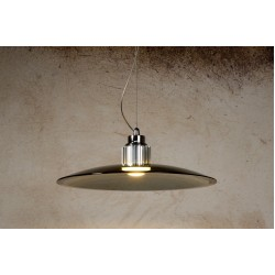 Lucide COSMO Pendant LED 10W D30cm 3000K 110LM- 32452/10/11