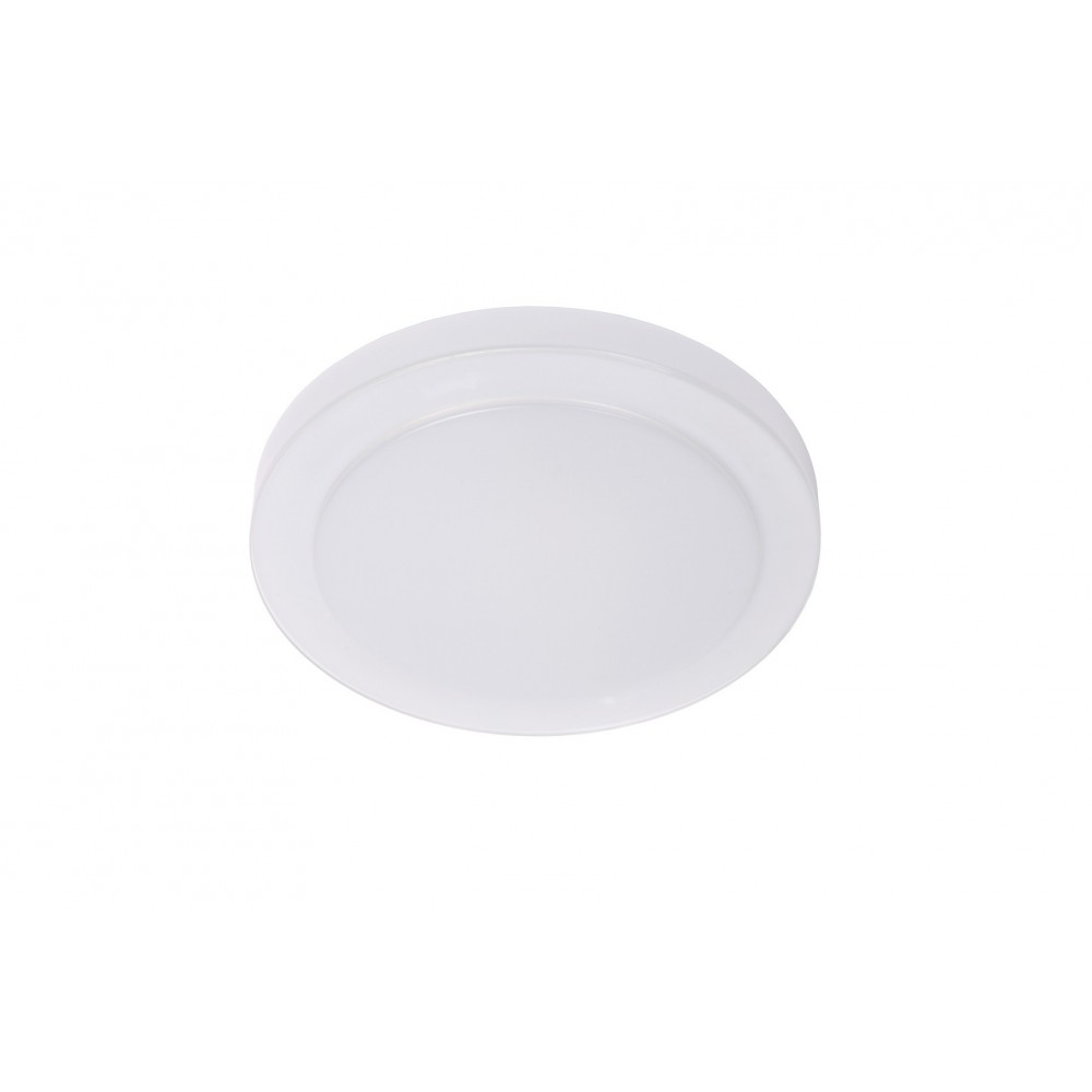 Lucide RUNN Ceiling light LED 18W 3000K D35cm O- 79165/18/61