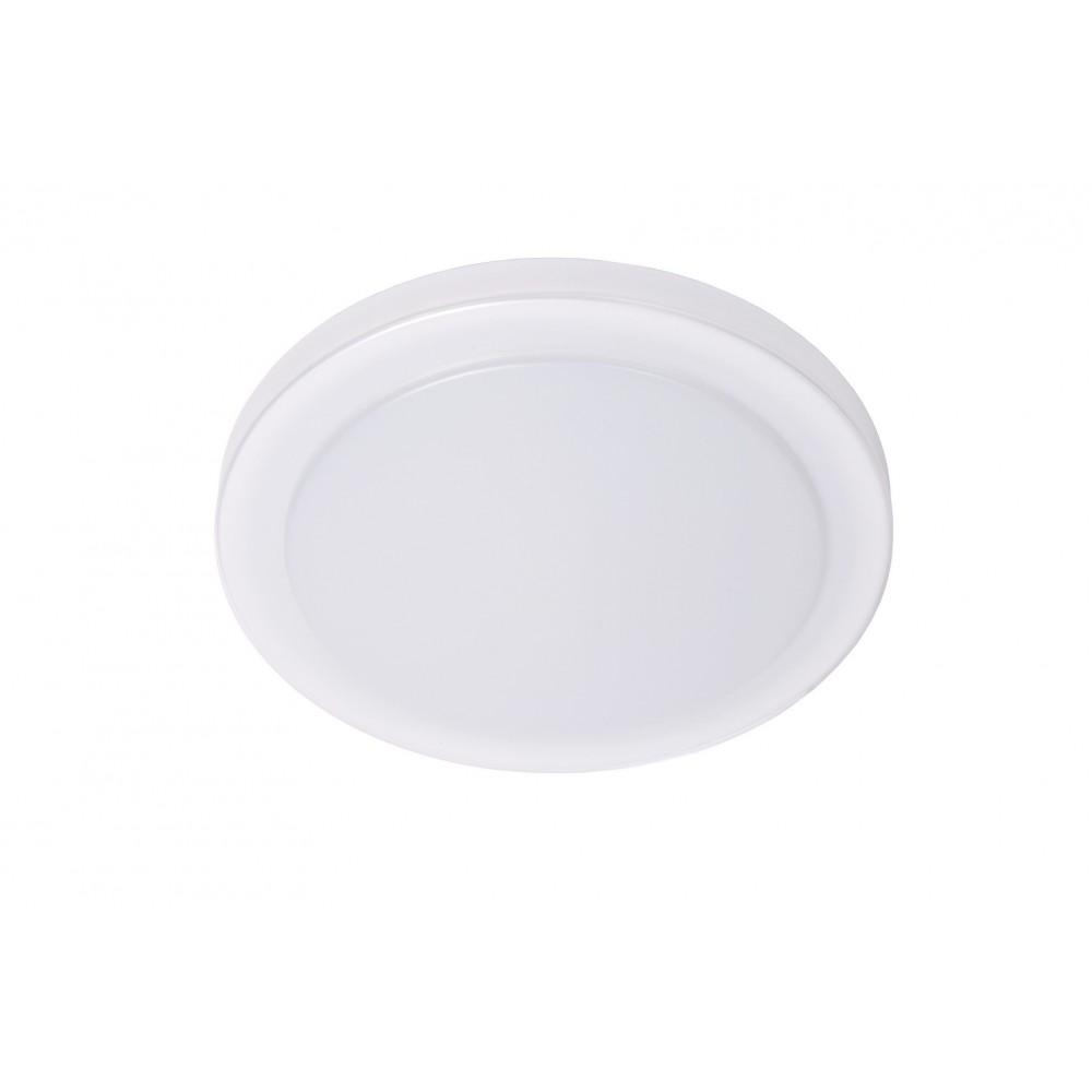 Lucide RUNN Ceiling light LED 24W 3000K D41cm O- 79165/24/61