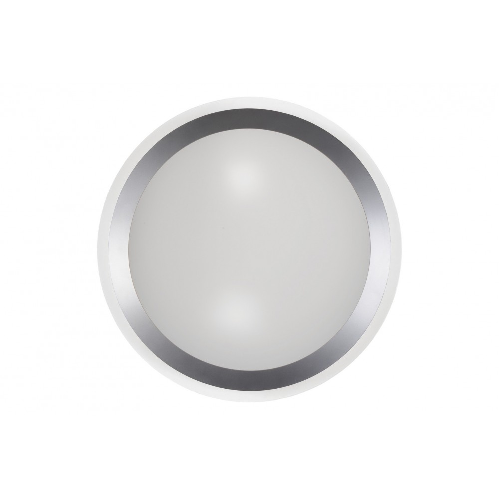 Lucide GENTLY-LED Ceiling light Round24W 3000K 1800LM D33- 79171/24/12