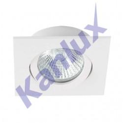 Kanlux DALLA CT-DTL50-W Podhĺadové bodové svietidlo - 22431