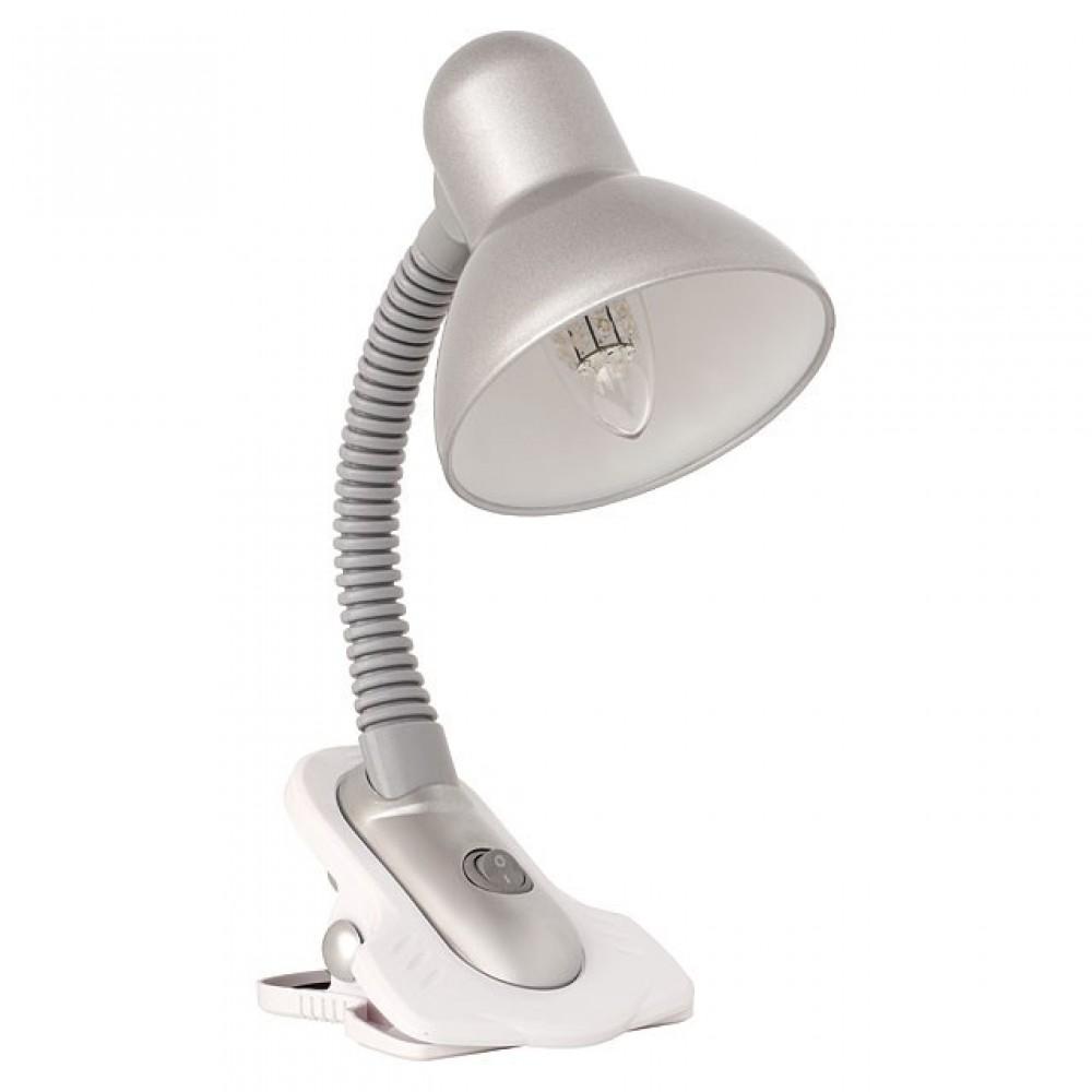Kanlux  07150 SUZI HR-60-SR, stolová lampa