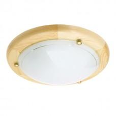 Kanlux  70730 TIVA 1030 MDR/ML-SN, stropná lampa