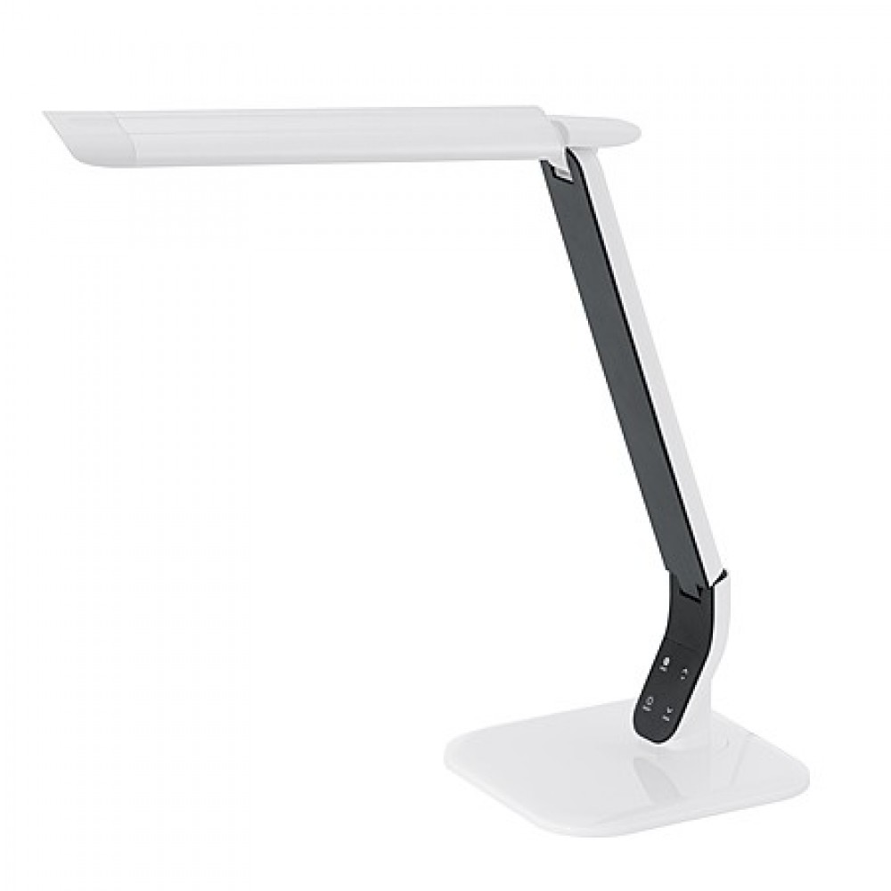 Eglo LED-TL M.TOUCH.WEISS SELLANO- 93901