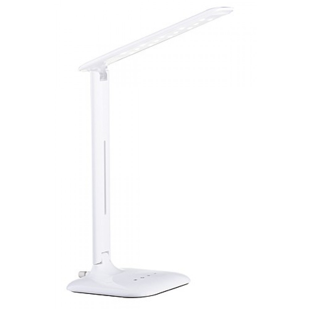 Eglo 93965 LED-TL M.TOUCH.WEISS CAUPO- , stolná lampa