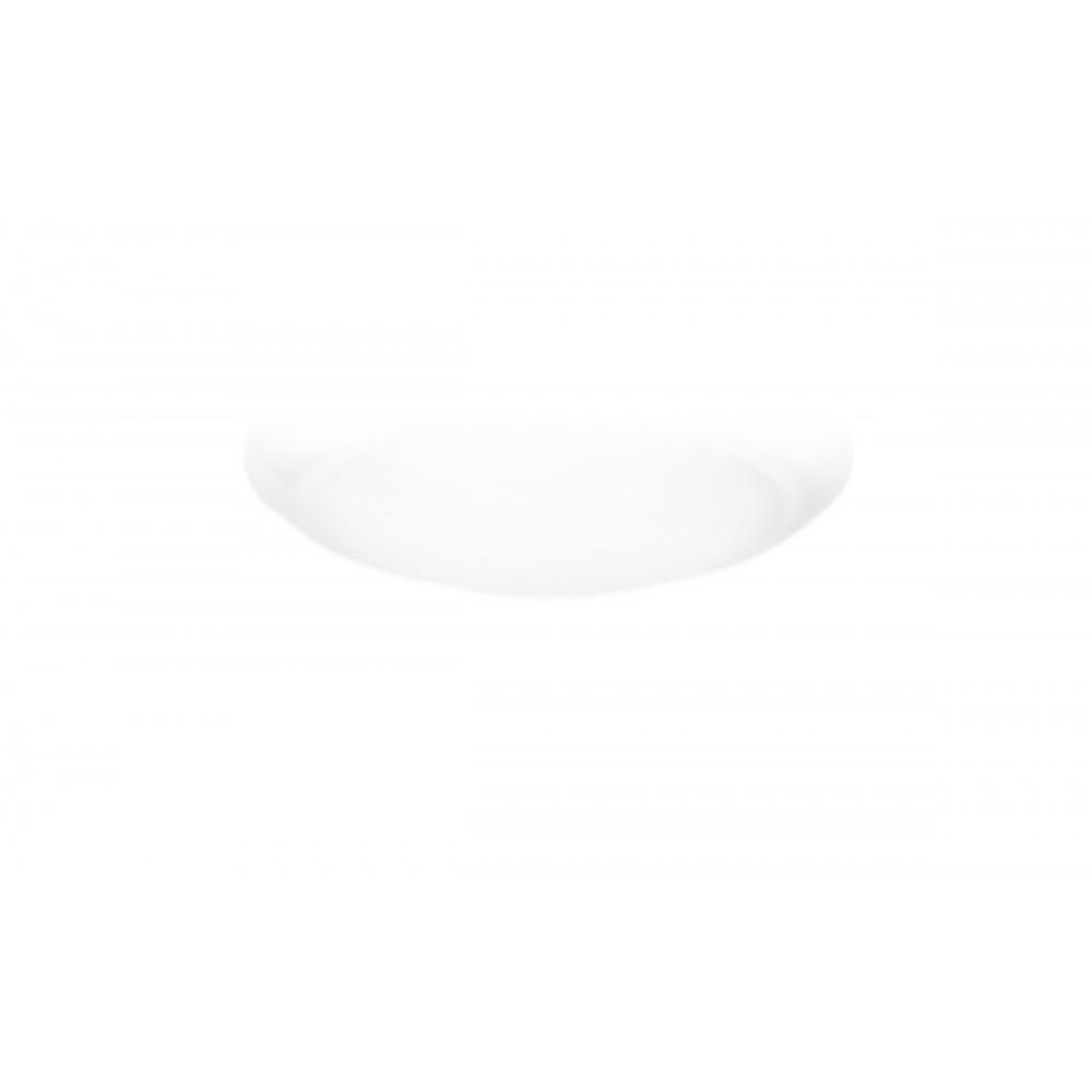 Massive - Philips Cinnabar ceiling lamp white 1x6W 240V- 33361/31/17 stropné svietidlo