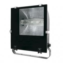 Kanlux  04842 ADAMO MTH-400/S, metalhalogenidový reflektor
