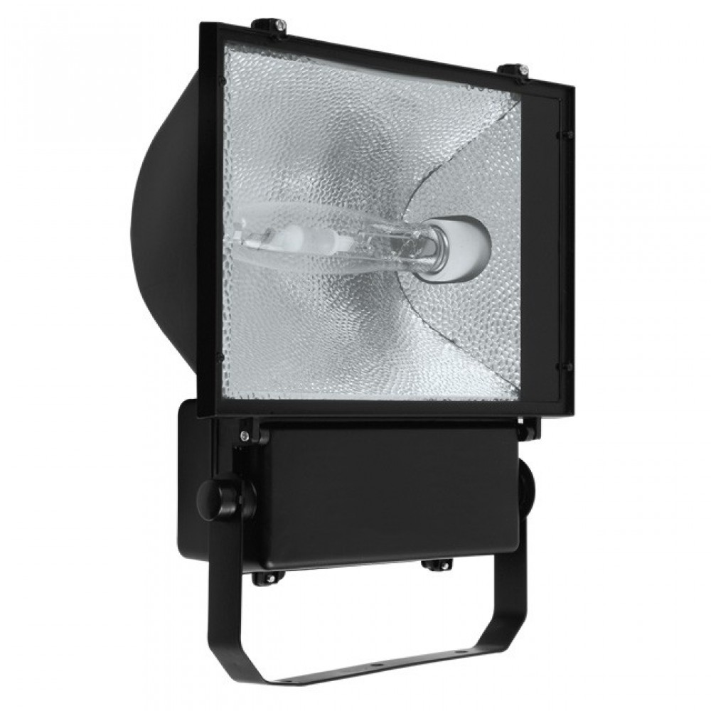 Kanlux  04013 AVIA MTH-473/250W-B, metalhalogenidový reflektor