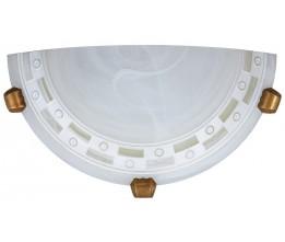 Rábalux 3481 Tom, nástenná lampa