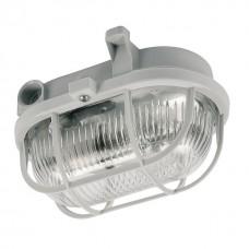 Kanlux 70523 MILO 7040T/P, prisadené žiarivkové svietidlo