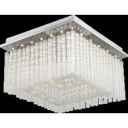 Rábalux DANIELLE 2448, 42 LED/ 21W (1750lm, 4000K)