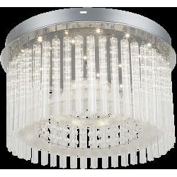 Rábalux DANIELLE 2449, 36 LED/ 18W (1500lm, 4000K)