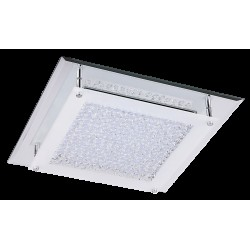 Rábalux SHARON 2445, 90 LED/ 18W (1620lm, 4000K)