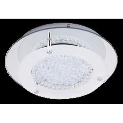 Rábalux MARION 2446, 60 LED/ 12W (1080lm, 4000K)