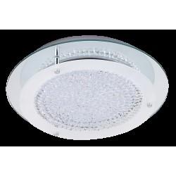 Rábalux MARION 2447, 90 LED/ 18W (1620lm, 4000K)