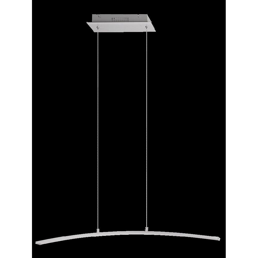 Rábalux ADDISON 5759, 108 LED/ 21W (1800lm, 3000K)