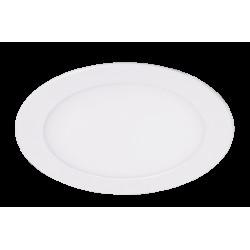 Rábalux 5875 Miriam, 60 LED / 12W (700lm, 4000K)