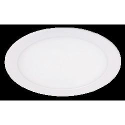 Rábalux 5876 Miriam, 90 LED / 18W (1368lm, 4000K)