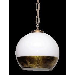 Tilago KairoSF40  Hanging lamp, E27 1x75W