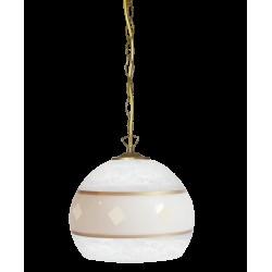 Tilago FerraraSF40 Hanging lamp, E27 1x75W