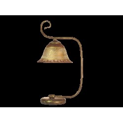 Tilago Parma 33 Table lamp, E14 1x 40W