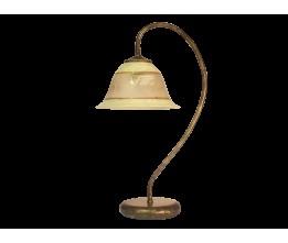 Tilago Rustica 133 Table lamp, E14 1x40W