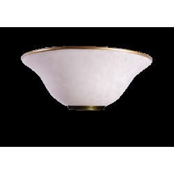Tilago Nizza 35 Wall lamp, E27 1x75W