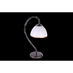 Tilago Nizza 13 Table lamp, E14 1x40W