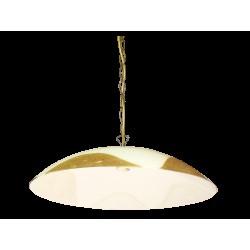 Tilago Orfeo40 / Orfeo40A Hanging lamp, E27 1x75W