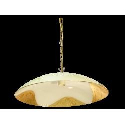 Tilago Orfeo50 / Orfeo50A Hanging lamp, E27 1x75W