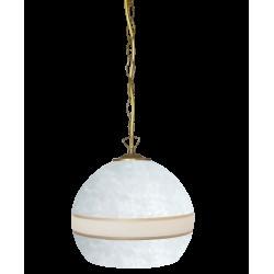 Tilago PalermoSF25 Hanging lamp, E27 1x75W