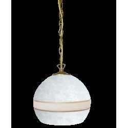Tilago PalermoSF30 Hanging lamp, E27 1x75W