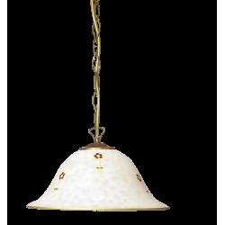 Tilago Salzburg 06 Hanging lamp, E27 1x75W