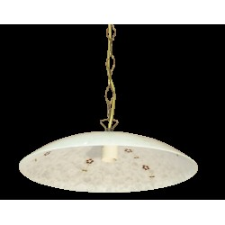 Tilago Salzburg40 Hanging lamp, E27 1x75W